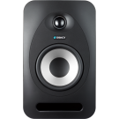 Tannoy Reveal 502 Active Studio Monitors - each