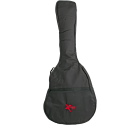 Xtreme Acoustic Bass Gig Bag