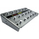TC Electronic G System Guitar Multi Effects