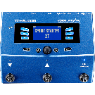 TC Electronic Voicelive Play Vocal Effects Processor