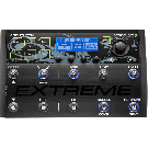 TC Electronic VoiceLive 3 Extreme