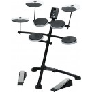 Roland TD1K - V-Drum Electronic Drum Kit