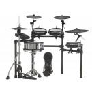 Roland V-Drums TD27KV Electronic Drum Kit (ETA: limited stock due September/October)