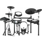 Roland TD50K V-Drums Electronic Drum Kit