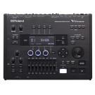 Roland TD-50X Sound Module