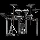 Roland TD17KVX V-Drums Electric Drum Kit - TD17 (ETA: To be confirmed)