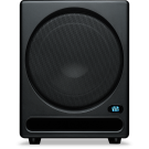 "Presonus T10 10"" Active Studio Sub"