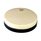 """Remo Drumhead, Comfort Sound Technology, 9"""" X 2"""""""