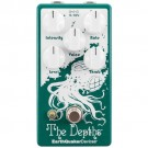 EarthQuaker Devices - Depths Optical Vibe Machine V2