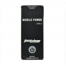 Aroma TomsLine Engineering Rechargeable Power Supply