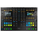 Native Instruments NI Traktor Kontrol S8