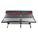 Neve - Genesys - Studio Recording Console