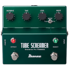 Ibanez TS808DX Tube Screamer Pedal