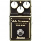 Ibanez TSV808 Tube Screamer Vemuram Pedal