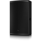 Turbo Sound PRO NUQ152-AN Powered Speaker