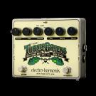 Electro Harmonix Turnip Greens Multi Effect Pedal