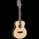 Tanglewood TW12 Winterleaf Folk Acoustic 12-String
