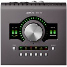 Universal Audio Apollo Twin 2 Duo Thunderbolt Interface
