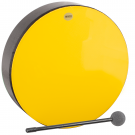 """Mano Percussion 14"""" Hand Frame Drum"""