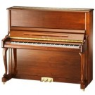 Kayserburg UH130 Traditional Vertical Upright Piano