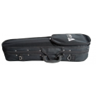 V-Case Polyfoam Lightweight Baritone Ukulele Case