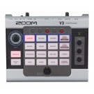 Zoom - V3 Vocal Processor  - Special price while stock lasts!!