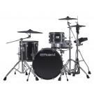 Roland V-Drums Acoustic Design VAD503 Electronic Drum Kit