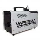 AVE Lighting Vaperiza 2000 DMX Smoke Machine 2000W