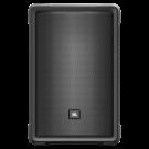"JBL IRX112BT Powered 12"" Portable Speaker with Bluetooth"