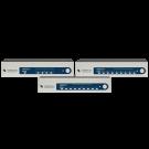 Ferrofish - Verto 32 - 32 Channel Dante ADAT Converter