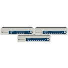 Ferrofish - Verto 64 - 64 Channel Dante ADAT Converter