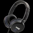 Vox VGH Bass Amphones Bass Amplifier Headphones