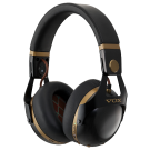 Vox VH-Q1 Smart Noise Cancelling Headphones in Black