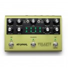 Strymon Volante Magnetic Echo Machine Delay Pedal