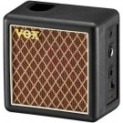 Vox Amplug 2 Cabinet Speaker
