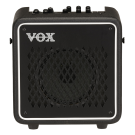 Vox Mini Go 10 Guitar Amp