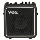 Vox Mini Go 3 Guitar Amp