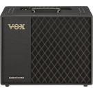 Vox Valvetronix VT100X Guitar Amplifier 100w