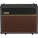 Vox 2X12 Speaker Cabinet