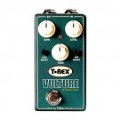 T-Rex Vulture Distortion Pedal