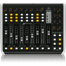 Behringer XTouch Compact USB Control Surface