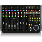 Behringer X-Touch USB Control Surface