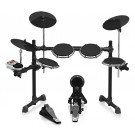 Behringer XD80USB 8-Piece Electronic Drumkit