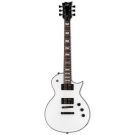ESP LTD EC-256 Eclipse 256 Electric Guitar - Snow White