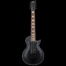 ESP LTD Eclipse  EC-258 8 String Electric Guitar