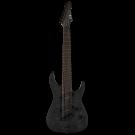 ESP LTD M-1008MS Multi Scale 8 String Electric Guitar