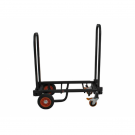 Xtreme TRY150 Compact Gear Trolley