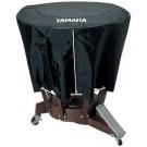 Yamaha - Tpb-320 Timpani Cover