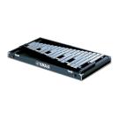 Yamaha YG1210 Glockenspiel in Case