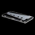 Yamaha YG250D 2.5 Octave Glockenspiel